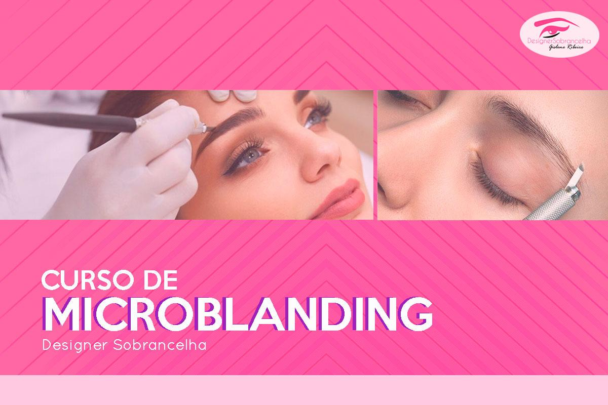 Microblading (Tebori)