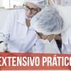 Extensivo Prático de Micropigmentação e Microblading